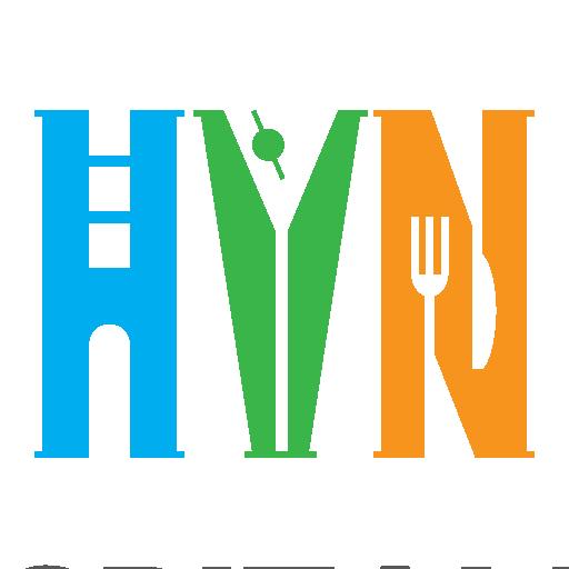 Hospitality Vendors Network